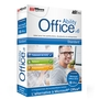 Ability Office 6