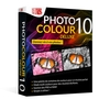 Photo Colour 10 Deluxe