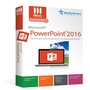 Formation à PowerPoint® 2016