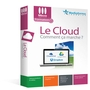 Formation - Le Cloud