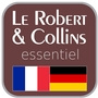 Le Robert & Collins allemand