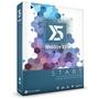 WebSite X5 Start 14