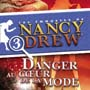 Nancy Drew : Danger Mode