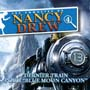 Nancy Drew : Dernier Train