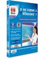 Je me forme à Windows® 7