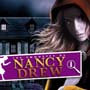 Nancy Drew : La Malédiction