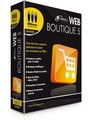 Web Boutique 5