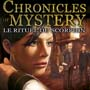 Chronicles of Mystery...
