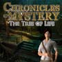 Chronicles of Mystery: L'arb