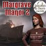 Margrave Manor 2...